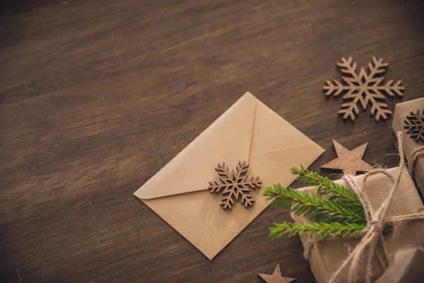 Bons Cadeaux - Le Monde de Cha