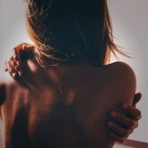 Massage à la carte - Le monde de Cha