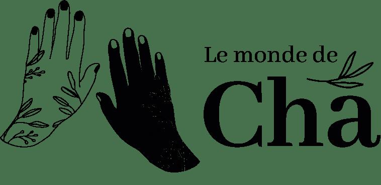 Le Monde de Cha
